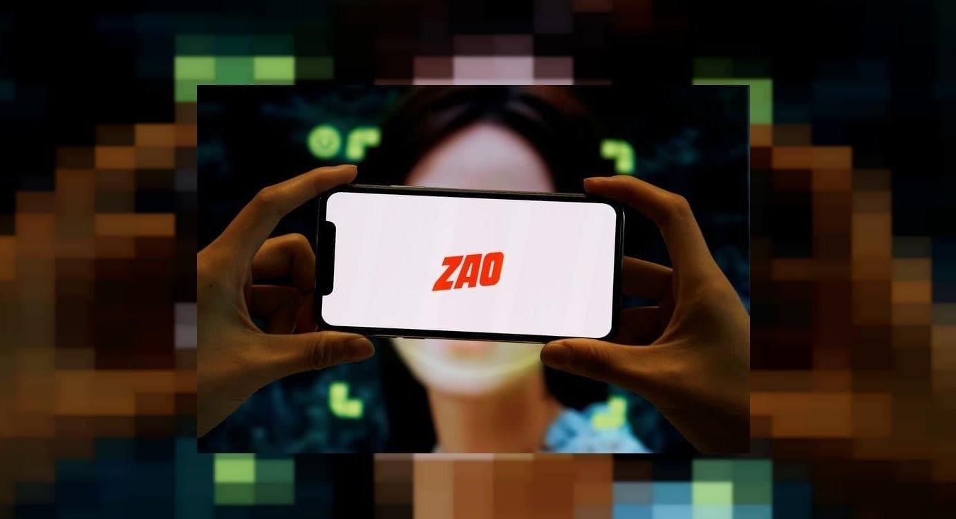 تحميل تطبيق zao للاندرويد و الايفون 2019 وشرح إستخدام التطبيق - خارفونك