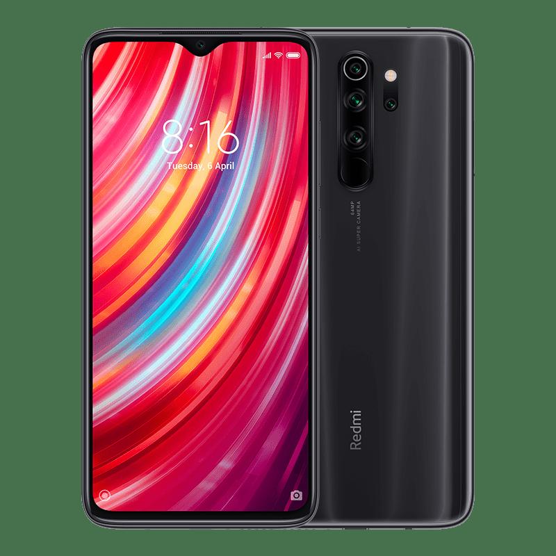 Redmi Note 8 Pro سعر ومواصفات
