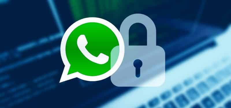 اختراق الواتس اب وكيفية حماية الحساب