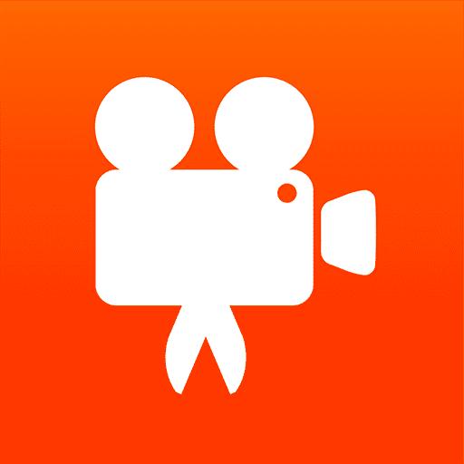 برنامج Videoshop